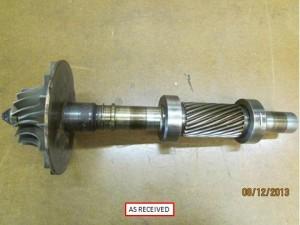 Repair Services Photo 12