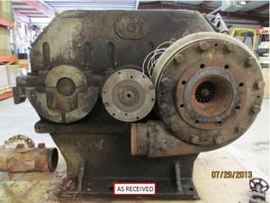 Repair Services Photo 16