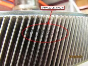 Repair Services Photo 8