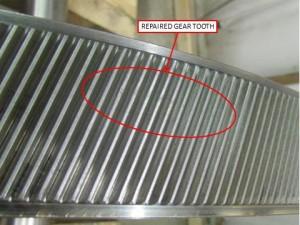 Repair Services Photo 9