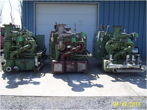 Used Equipment besides Y2 Series 20hp Siemens Electric Motors Frame Size in addition 1969 Camaro Engine Vin Location as well R300 Marathon 14 Hp18 Kw Iec Metric Motor 230460 Vac 3600 Rpm 63 Frame B3 Foot Mounted Tefc besides pare Motor Types. on motor frame sizes by horsepower
