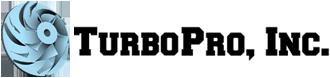 TurboPro Inc.